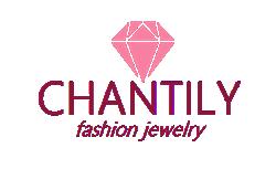 Свадебная бижутерия | Chantily.ru